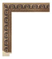 Испанский багет Adhisa 110907.1744