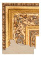 Итальянский багет Facor 8700.ORO.C