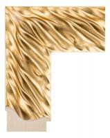 Итальянский багет Facor 9000R.GOLD