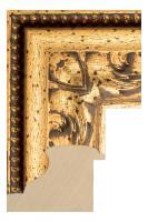 Испанский багет Garcia 1760.8588