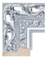 Итальянский багет Incom 440.b.705
