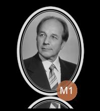 фото на металле м1